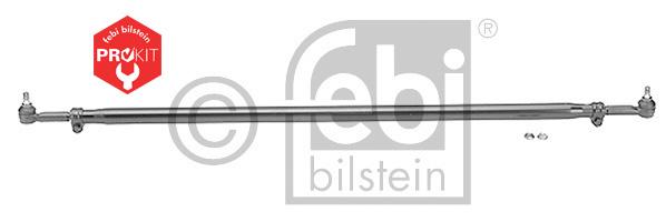 Barre de connexion - FEBI BILSTEIN - 02735