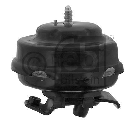 Support moteur - FEBI BILSTEIN - 02751
