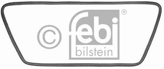 Joint d'étanchéité, pare-brise - FEBI BILSTEIN - 02784