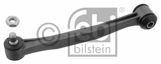 Entretoise/tige, stabilisateur - FEBI BILSTEIN - 02891