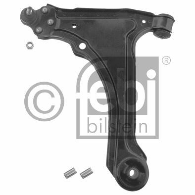 Bras de liaison, suspension de roue - FEBI BILSTEIN - 02915