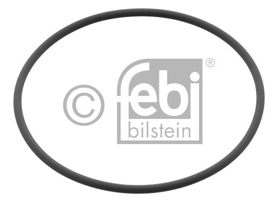 Bague d'etanchéité - FEBI BILSTEIN - 02943