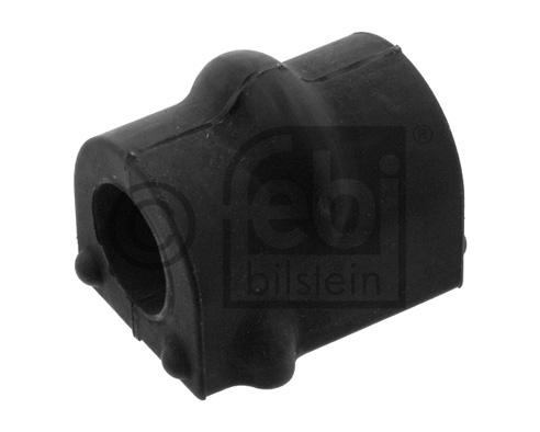 Suspension, stabilisateur - FEBI BILSTEIN - 02967