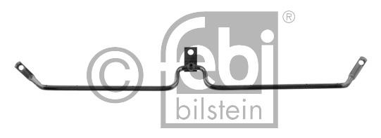 Lubrifiant, lubrification des cames - FEBI BILSTEIN - 03036