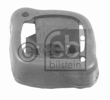 Support moteur - FEBI BILSTEIN - 03097