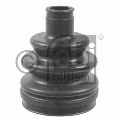 Joint-soufflet, arbre de commande - FEBI BILSTEIN - 03173