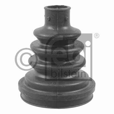 Joint-soufflet, arbre de commande - FEBI BILSTEIN - 03174