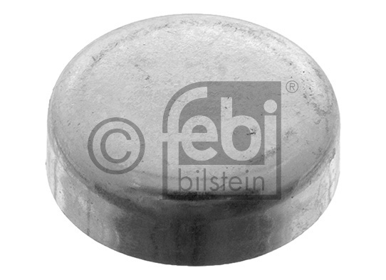 Bouchon de dilatation - FEBI BILSTEIN - 03202