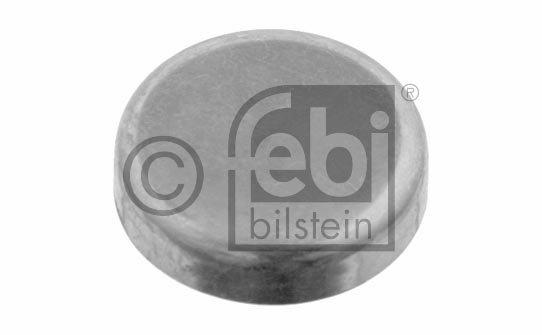 Bouchon de dilatation - FEBI BILSTEIN - 03203