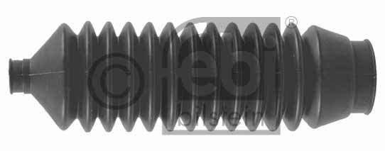 Joint-soufflet, direction - FEBI BILSTEIN - 03304