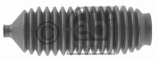 Joint-soufflet, direction - FEBI BILSTEIN - 03310
