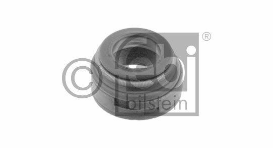 Bague d'étanchéité, tige de soupape - FEBI BILSTEIN - 03349