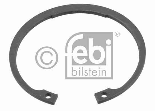 Circlip - FEBI BILSTEIN - 03405
