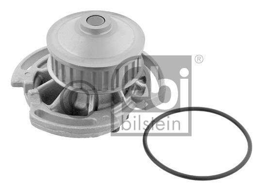 Pompe à eau - FEBI BILSTEIN - 03521