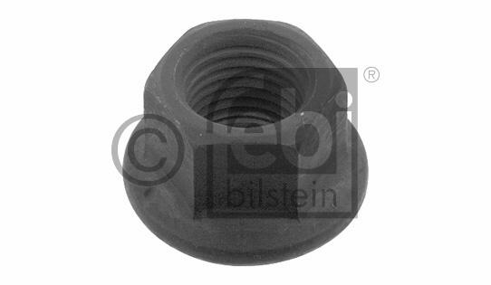 Écrou de roue - FEBI BILSTEIN - 03556