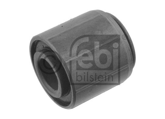 Coussinet, tendeur de courroie trapézoïdale - FEBI BILSTEIN - 03594