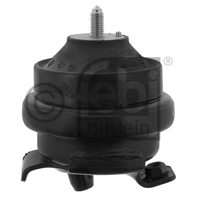 Support moteur - FEBI BILSTEIN - 03599