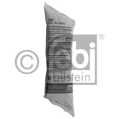 Lubrifiant pour température élevée - FEBI BILSTEIN - 03630