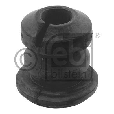 Butée élastique, suspension - FEBI BILSTEIN - 03663