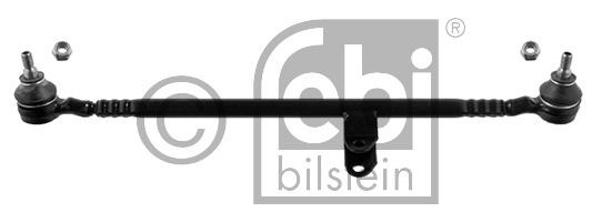 Barre de connexion - FEBI BILSTEIN - 03669