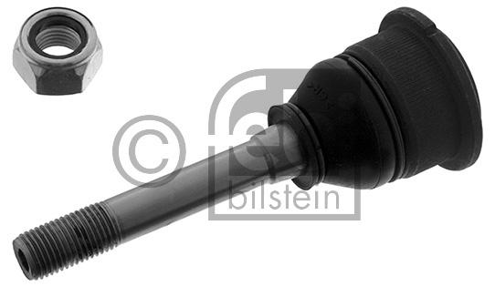 Rotule de suspension - FEBI BILSTEIN - 03822