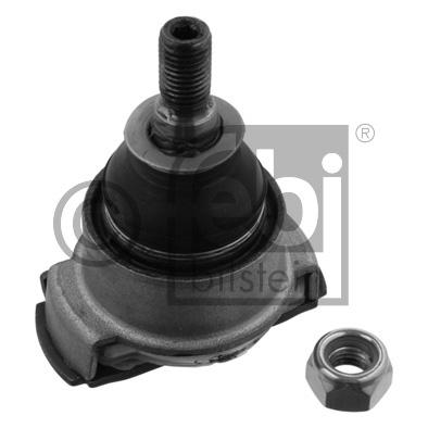 Rotule de suspension - FEBI BILSTEIN - 03825