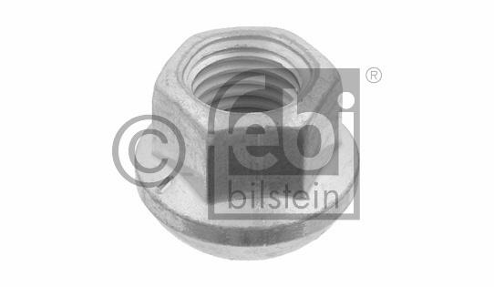 Écrou de roue - FEBI BILSTEIN - 03857