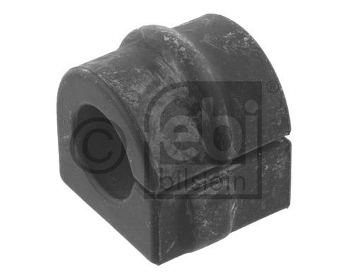 Suspension, stabilisateur - FEBI BILSTEIN - 03885