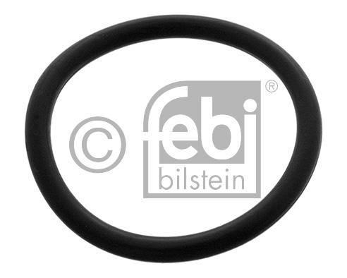Joint d'étanchéité, arbre intermédiaire - FEBI BILSTEIN - 03901