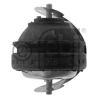 Support moteur - FEBI BILSTEIN - 03903