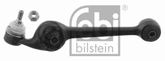Bras de liaison, suspension de roue - FEBI BILSTEIN - 04011