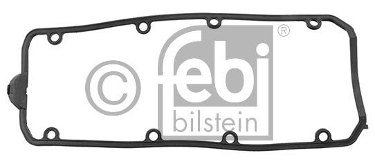 Joint de cache culbuteurs - FEBI BILSTEIN - 04088