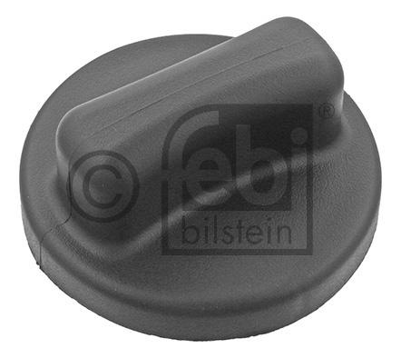 Bouchon, réservoir de carburant - FEBI BILSTEIN - 04102