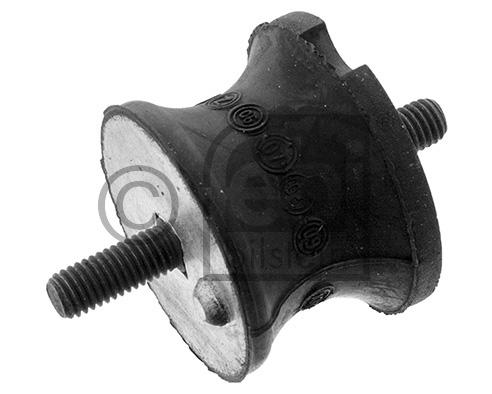Suspension, transmission automatique - FEBI BILSTEIN - 04112