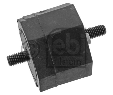 Suspension, transmission automatique - FEBI BILSTEIN - 04113