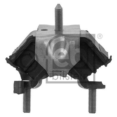 Support moteur - FEBI BILSTEIN - 10225