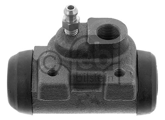 Cylindre de roue - FEBI BILSTEIN - 10241