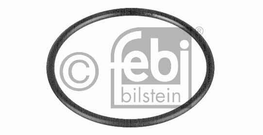 Joint d'étanchéité, thermostat - FEBI BILSTEIN - 10258