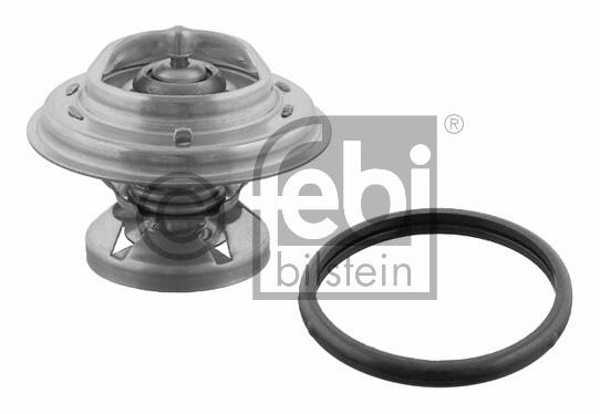 Thermostat d'eau - FEBI BILSTEIN - 10265