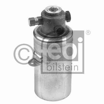 Filtre déshydratant, climatisation - FEBI BILSTEIN - 10272