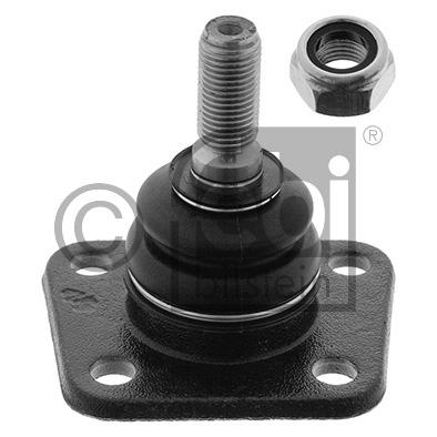Rotule de suspension - FEBI BILSTEIN - 11784
