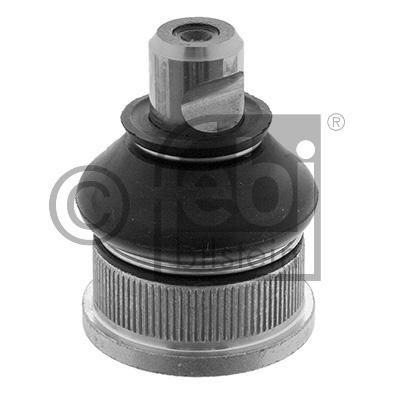 Rotule de suspension - FEBI BILSTEIN - 11850