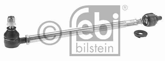 Barre de connexion - FEBI BILSTEIN - 11856