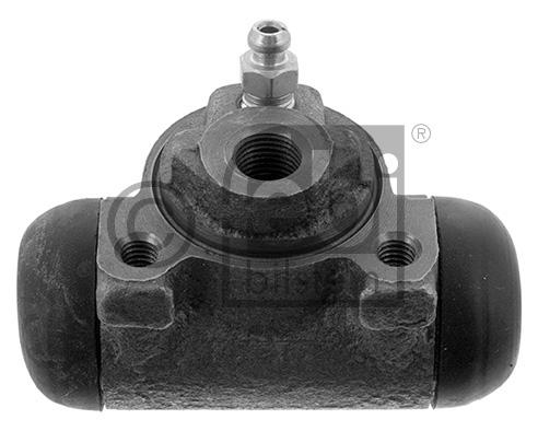 Cylindre de roue - FEBI BILSTEIN - 12013