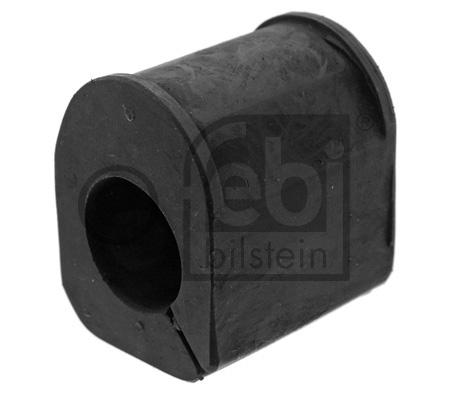 Suspension, stabilisateur - FEBI BILSTEIN - 12373