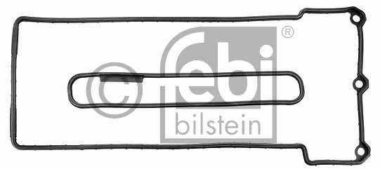Jeu de joints d'étanchéité, couvercle de culasse - FEBI BILSTEIN - 12397