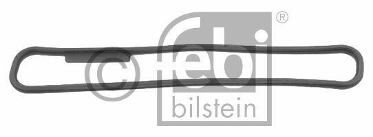 Joint de cache culbuteurs - FEBI BILSTEIN - 12398