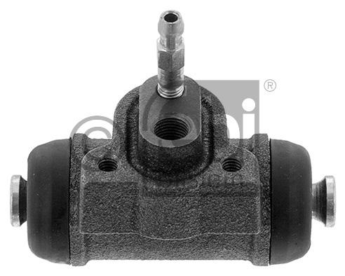 Cylindre de roue - FEBI BILSTEIN - 12402