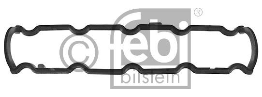 Joint de cache culbuteurs - FEBI BILSTEIN - 12438
