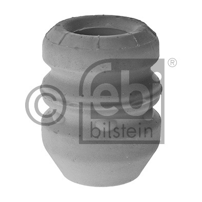 Butée élastique, suspension - FEBI BILSTEIN - 12441